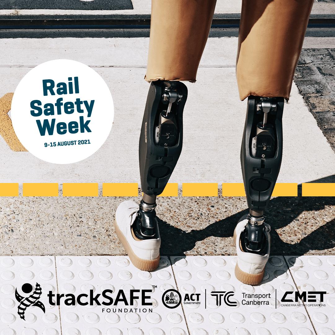 2021 Rail Safety Tile 1080x1080px6