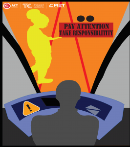 Folu Poster