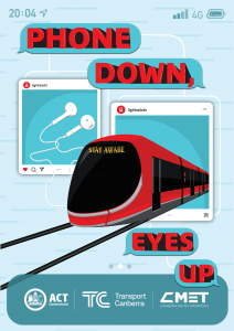 Safetyposter Whybrow (1)